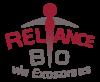 Reliance Biosciences 睿信生醫