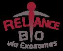 睿信生醫 Reliance Biosciences