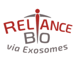 RELIANCE BIOSCIENCES