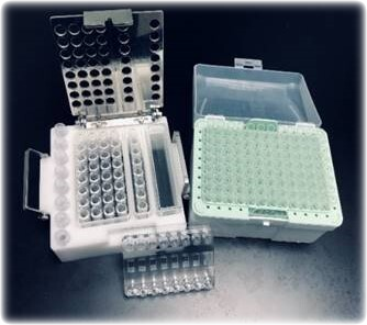 RExo-Assay   Products - Reliance Biosciences